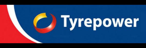 tyrepower_logo.png