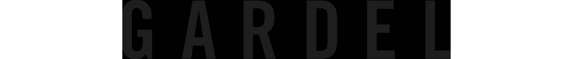 gardel_logo_black_2.PNG