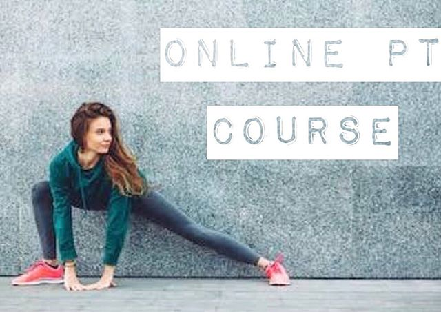 . ———————————————————————— Online Personal Training Course. - - From $50 a week. - WE ARE EXPERIENCED- We have been involved in the fitness industry since 1996 and have been involving a vast range of programs and activities over this time. We have helped thousands of people get into the fitness industry and build successful careers during this time. - - WE ARE INNOVATIVE- The fitness industry evolves at a fast pace  and we have designed our training programs and advanced training packages to provide you with the ability to stand out from the crowd. The wellness revolution is here and we are making sure our graduates are ready. - - WE ARE COMMITTED- We believe that graduating from our course is the beginning of our partnership ( not the end ). Whilst other providers have training programs, we are building a team. Once you graduate, we will continue working together, partnering with you to make a greater impact in your chosen community. - - #HealthyNation #Pt #Education #Fitness #Trainer #Australia #PTstudy #Lifestyle #FitnessEducation #Nutrition #HealthyLifestyle #PersonalTrainer #Health #Onlinestudy #HN #wellness #HealthCoach RTO 45428