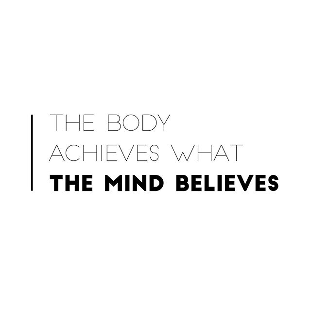 . —— What will you achieve today —— - - - Take the leap today.. Chase your dreams - - - #HealthyNation #Pt #Education #Fitness #Trainer #Australia #PTstudy #Lifestyle #FitnessEducation #Nutrition #HealthyLifestyle #PersonalTrainer #Health #Onlinestudy #HN #wellness #HealthCoach RTO 45428