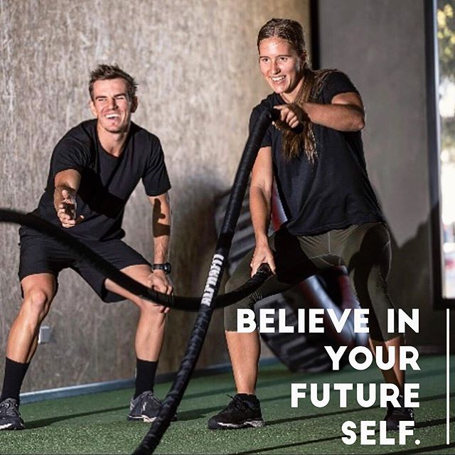 . —— On-line PT courses available now —— - - - Don't put off your dream career any longer. The team at Healthy Nation is here to guide you to become a fitness industry leader! Find out more at www.healthynation.com.au - - - 📷 @hayley_k_photography  #HealthyNation #Pt #Education #Fitness #Trainer #Australia #PTstudy #Lifestyle #FitnessEducation #Nutrition #HealthyLifestyle #PersonalTrainer #Health #Onlinestudy #HN #wellness #HealthCoach RTO 45428