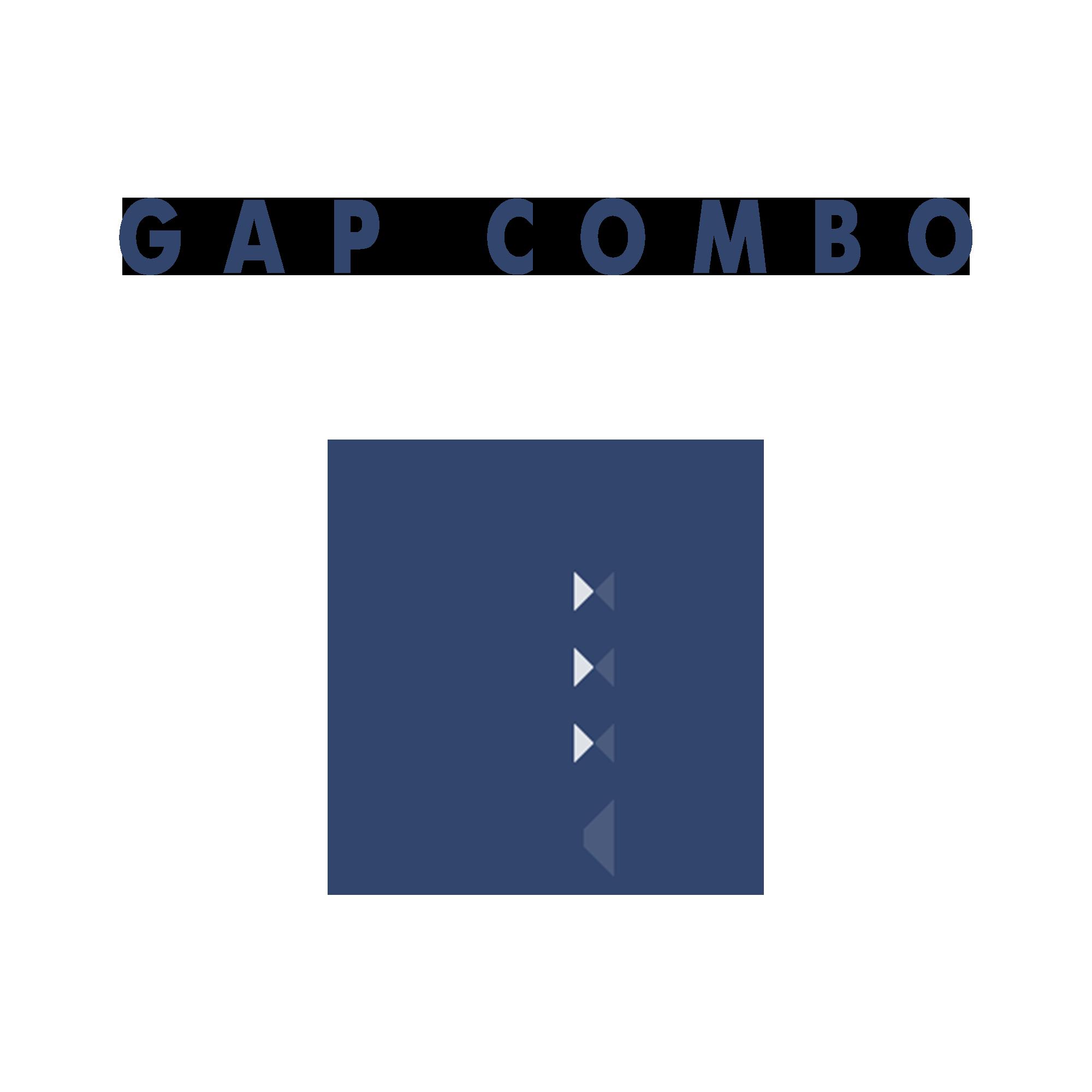 gapcombonew.png