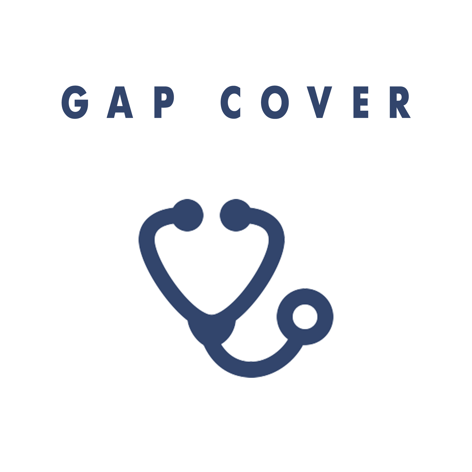 gapcovernew.png