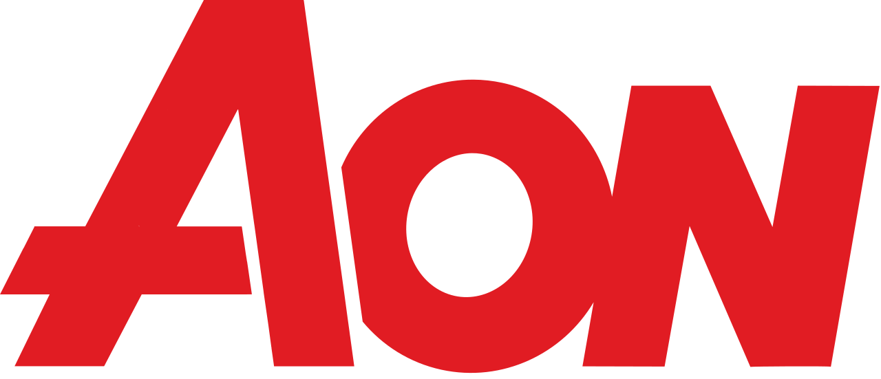 Aon logo for gap.png