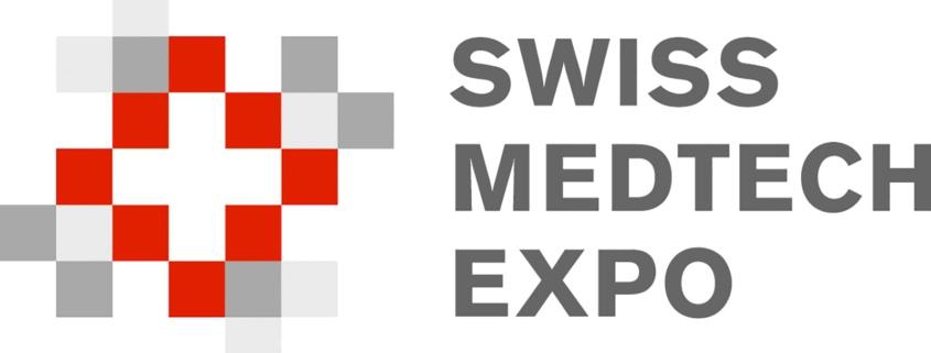 Logo-Swiss-Medtech-Expo-845x321.jpg