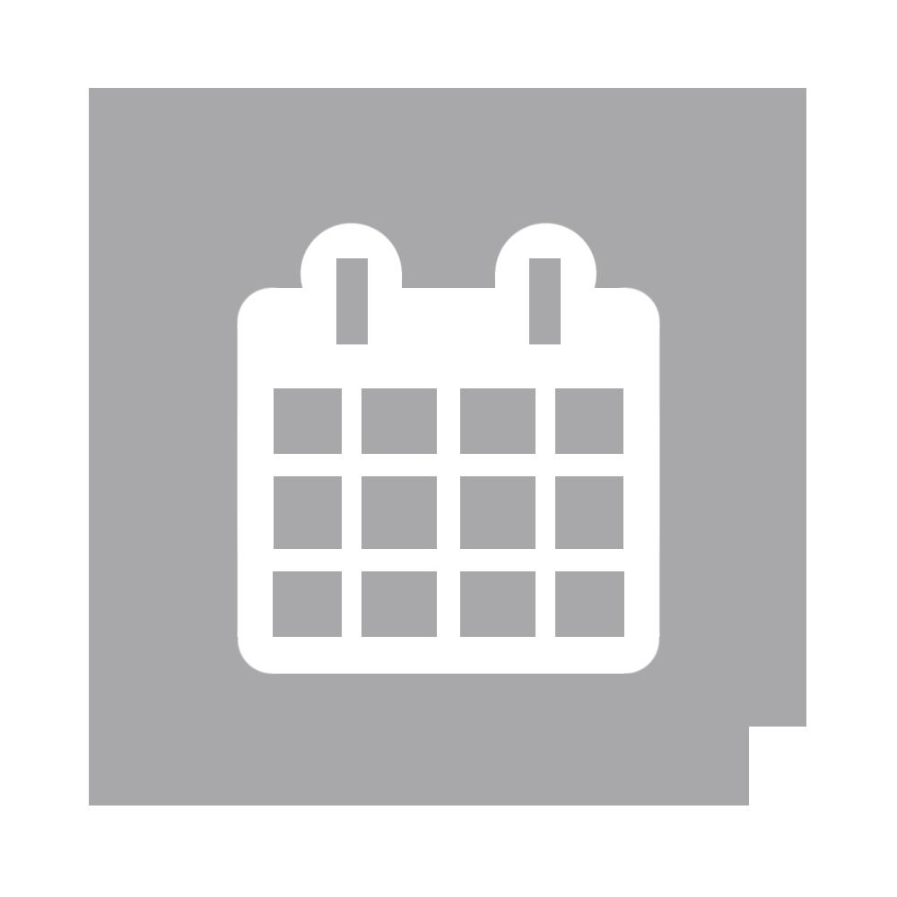 Calendar-Grey.png