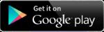 logo_googleplay55.png