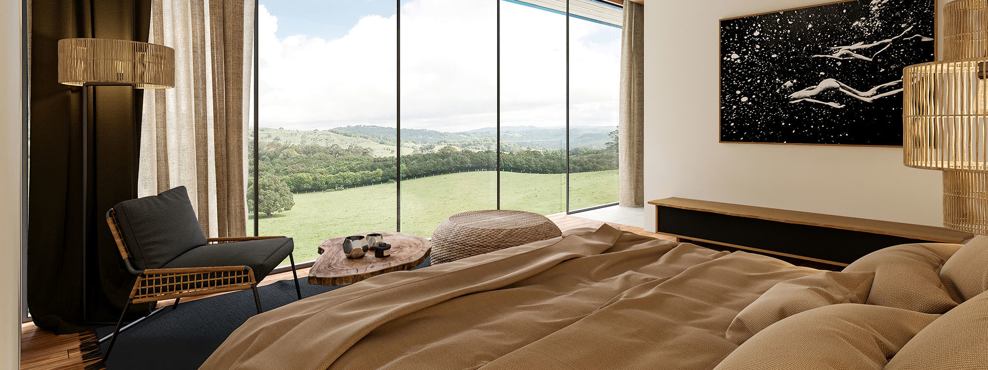 Soma - Byron Bay - Artist Impression Bedroom.jpg