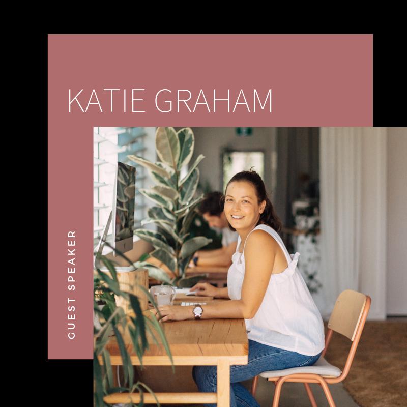 Katie Graham new.png