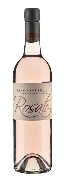 lake breeze wines rosato handpicked festival .jpg