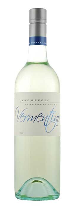 lake breeze wines handpicked festival vermentino.jpg