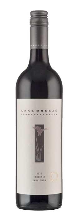 lake breeze wines handpicked festival cab-sav.jpg