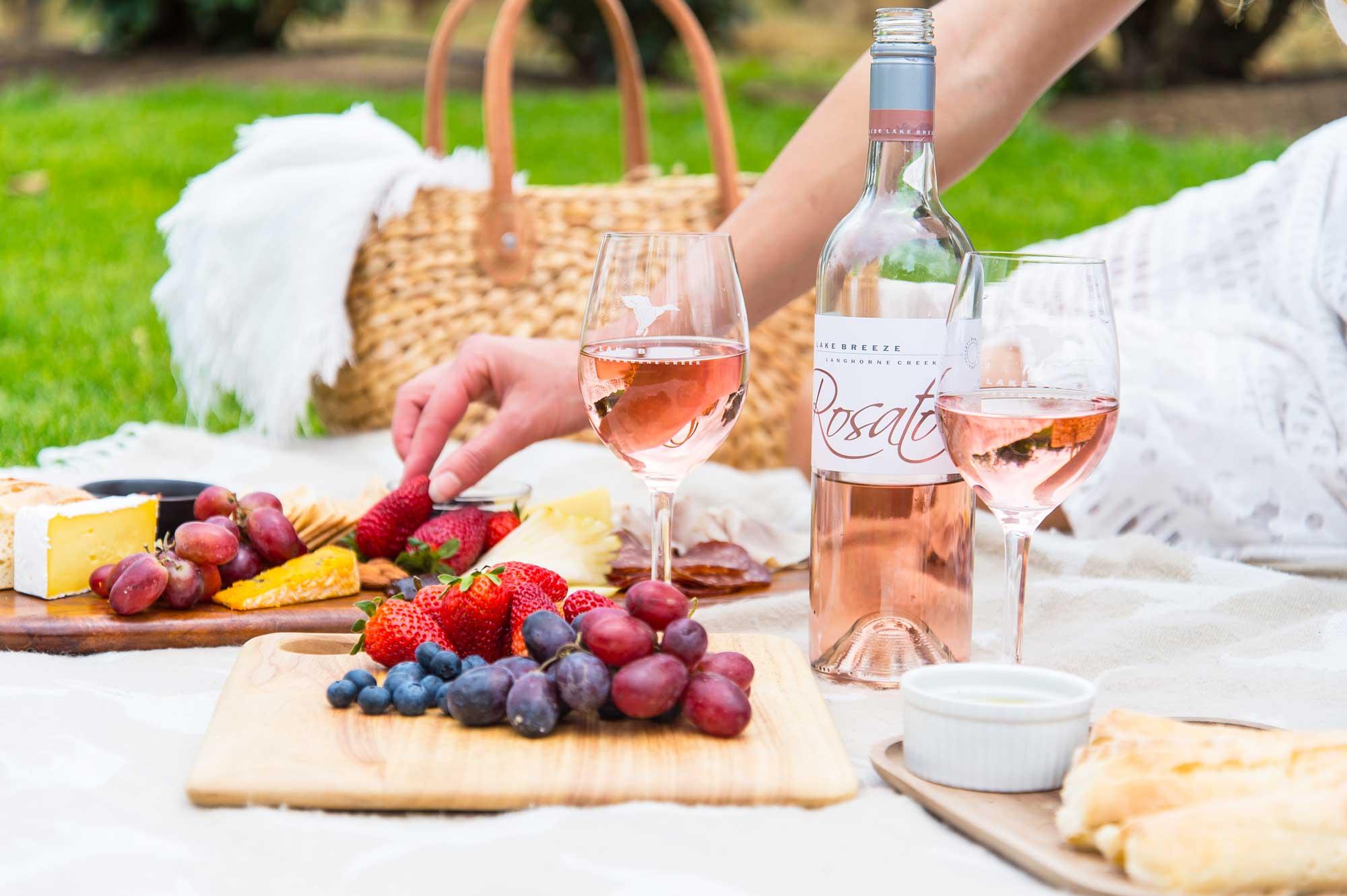 Lake-Breeze-Wines-Picnic-Rose-Rosato-and-Fruit-Platter.jpg