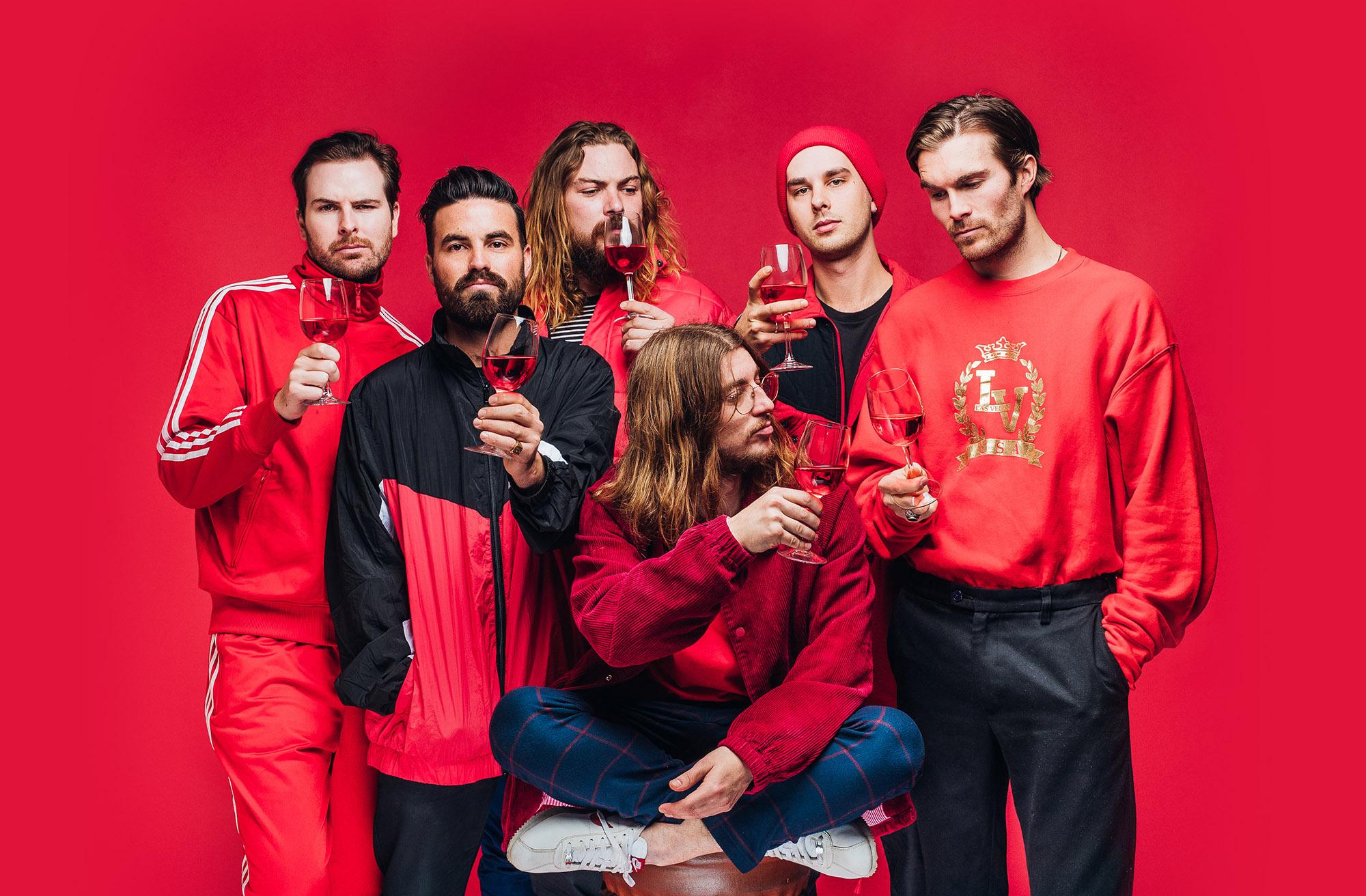 handpicked festival 2019 winston surfshirt.jpg