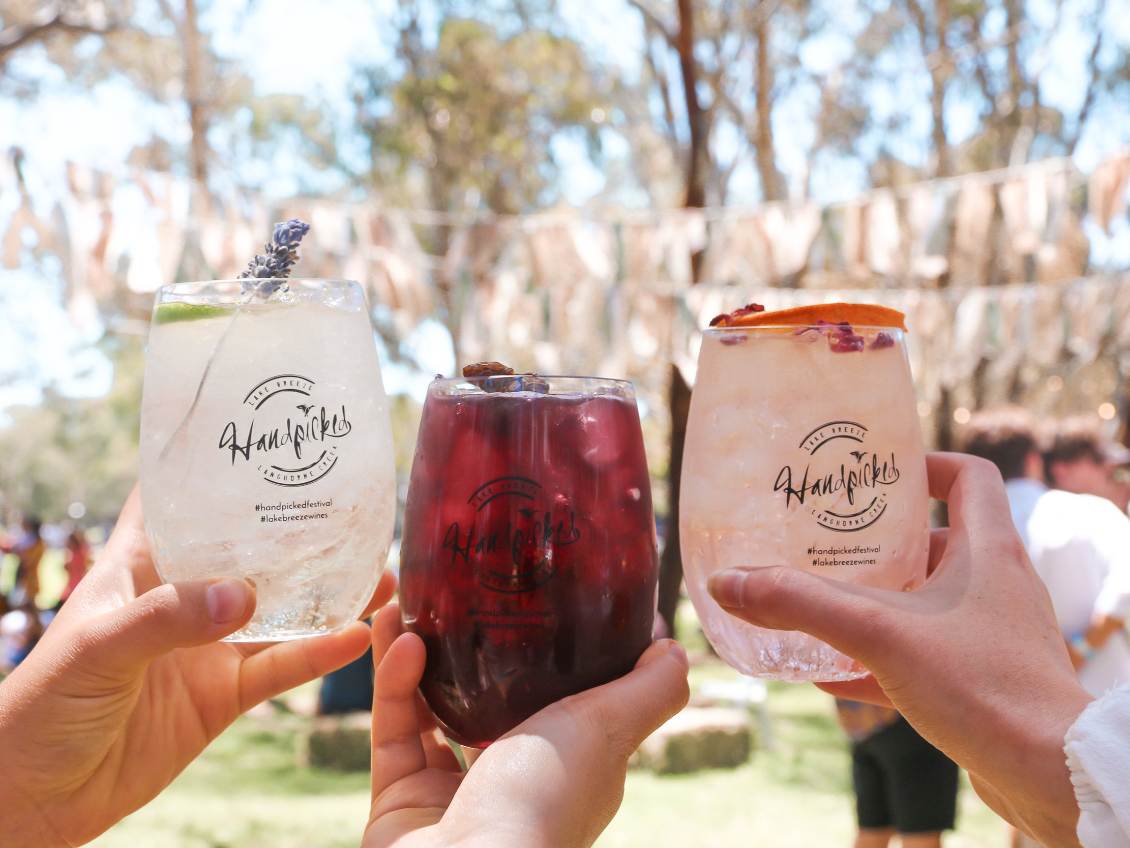 Handpicked+Festival+Reusable+Wine+Cups
