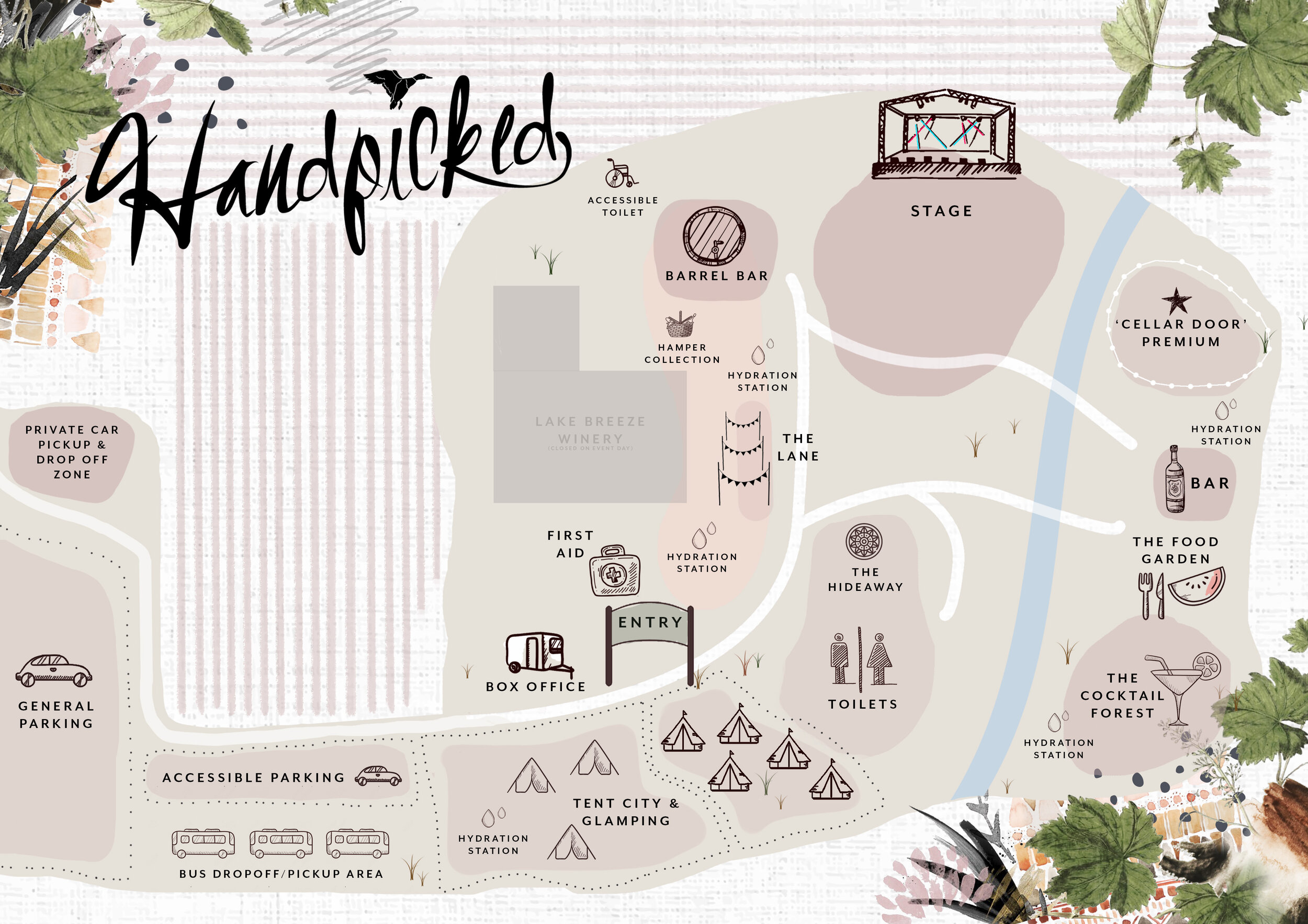 Handpicked Site Map 2019.jpg