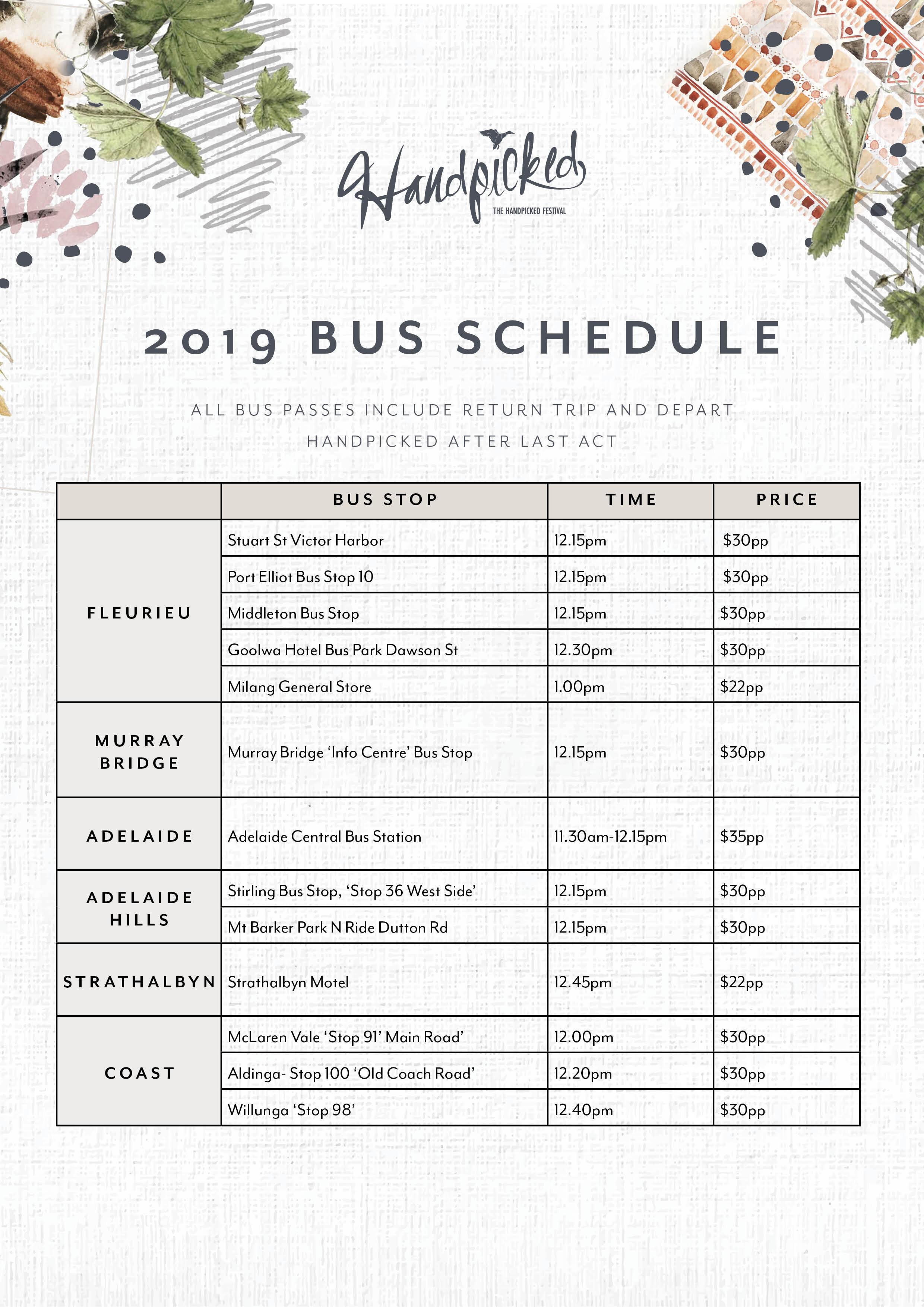 Handpicked Bus Schedule 2019a.jpg
