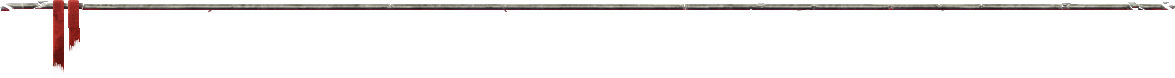 stone_bar_with2redbanners.png