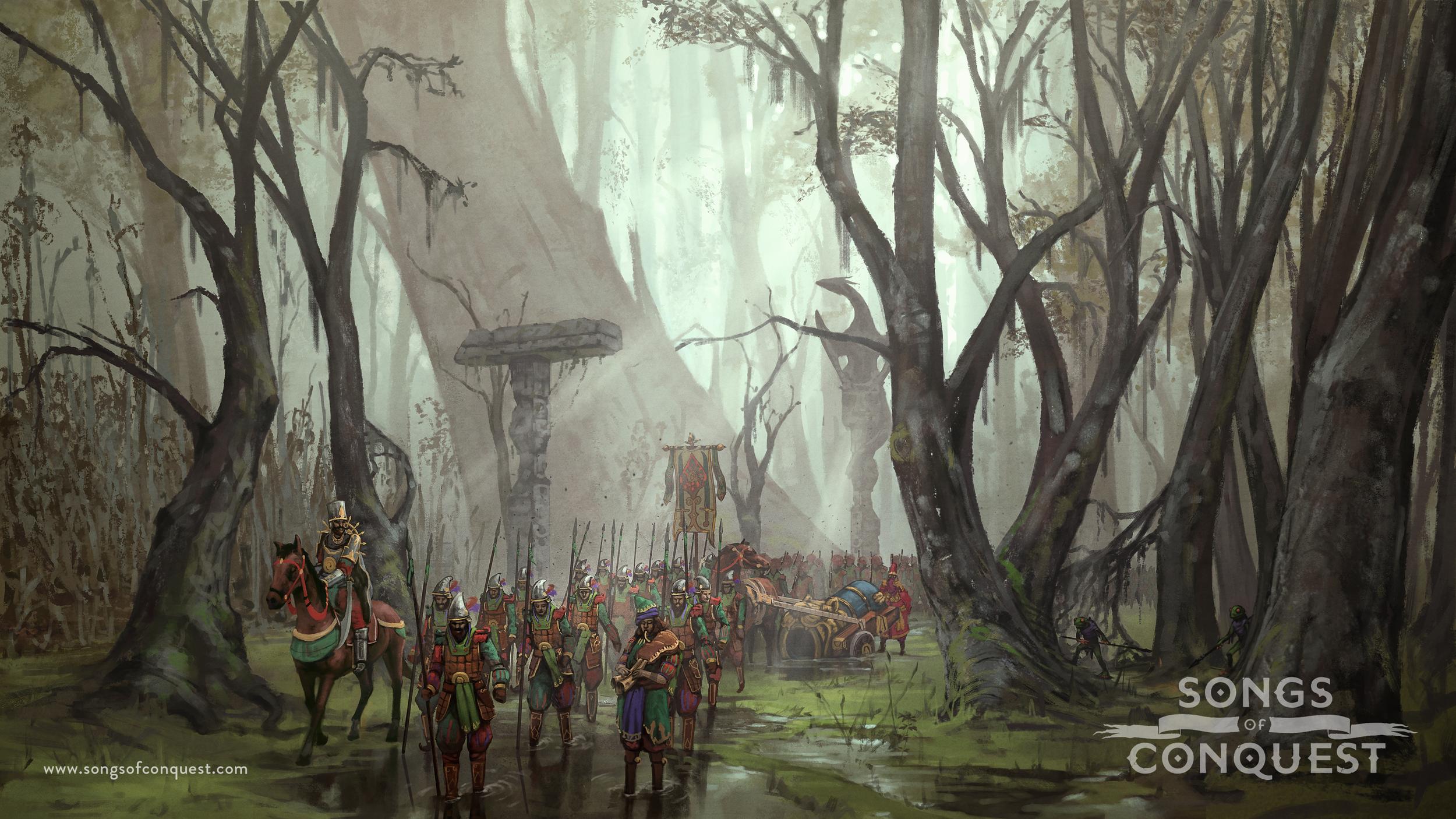 Doneria_Swamp_4k.png