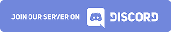join_discord_button_small.png