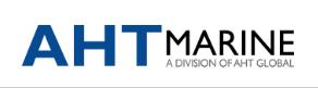 AHT logo.PNG