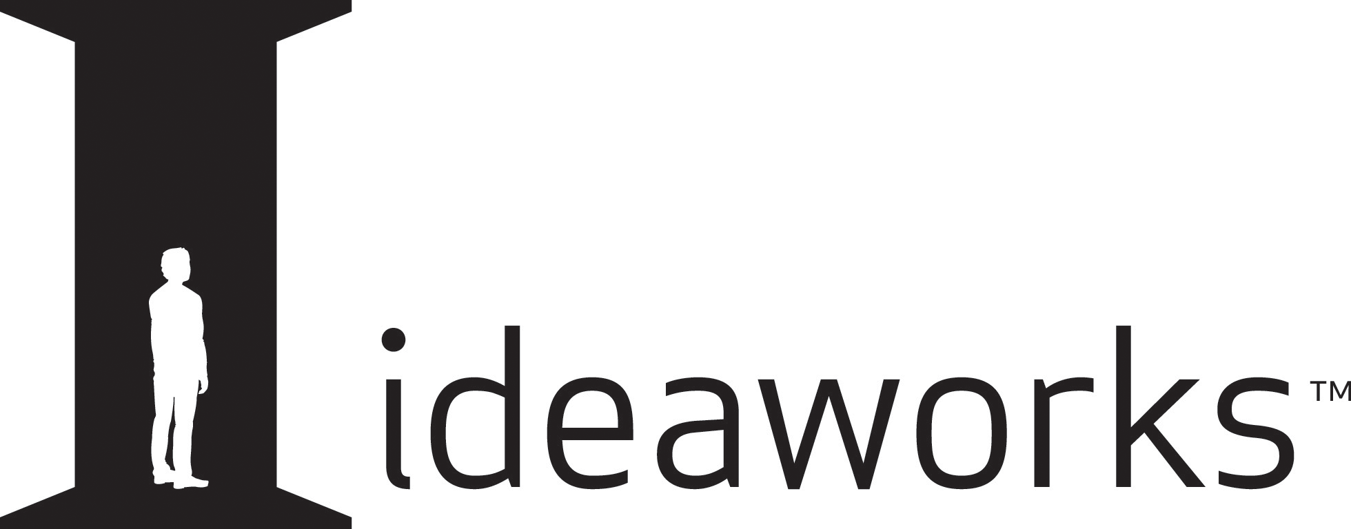 ideaworks.png