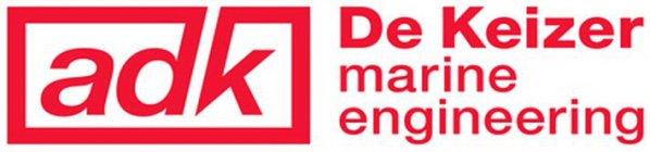 Logo adk.jpg