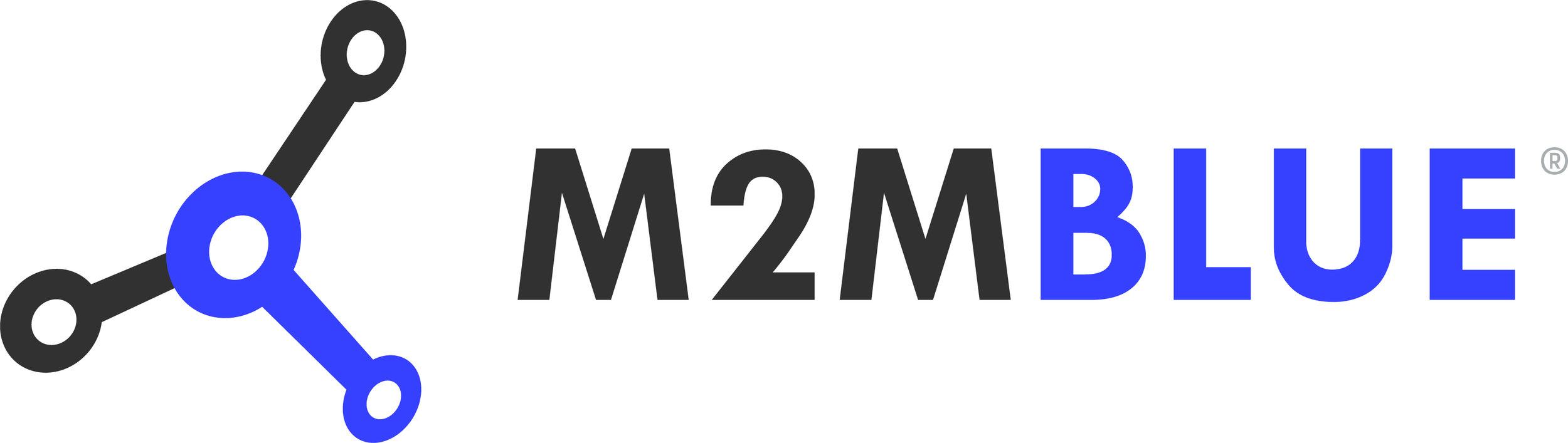 M2M-logo-liggend_RGB.JPG