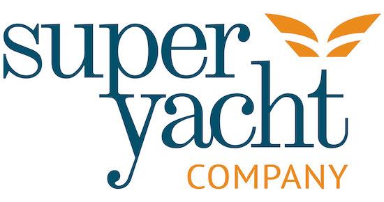superyacht company.jpg
