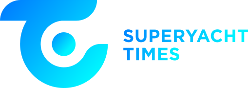 Superyacht Times logo.png