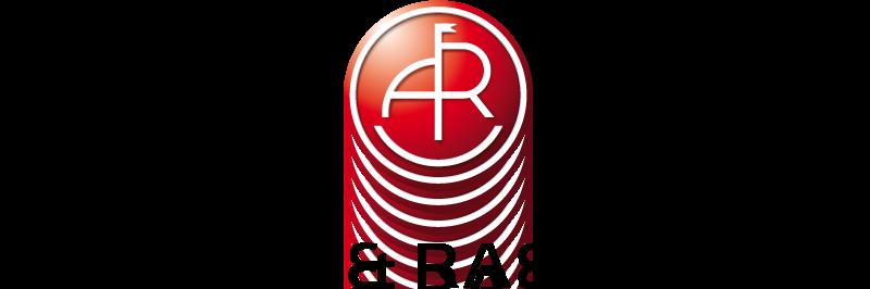 ABRS logo png.png