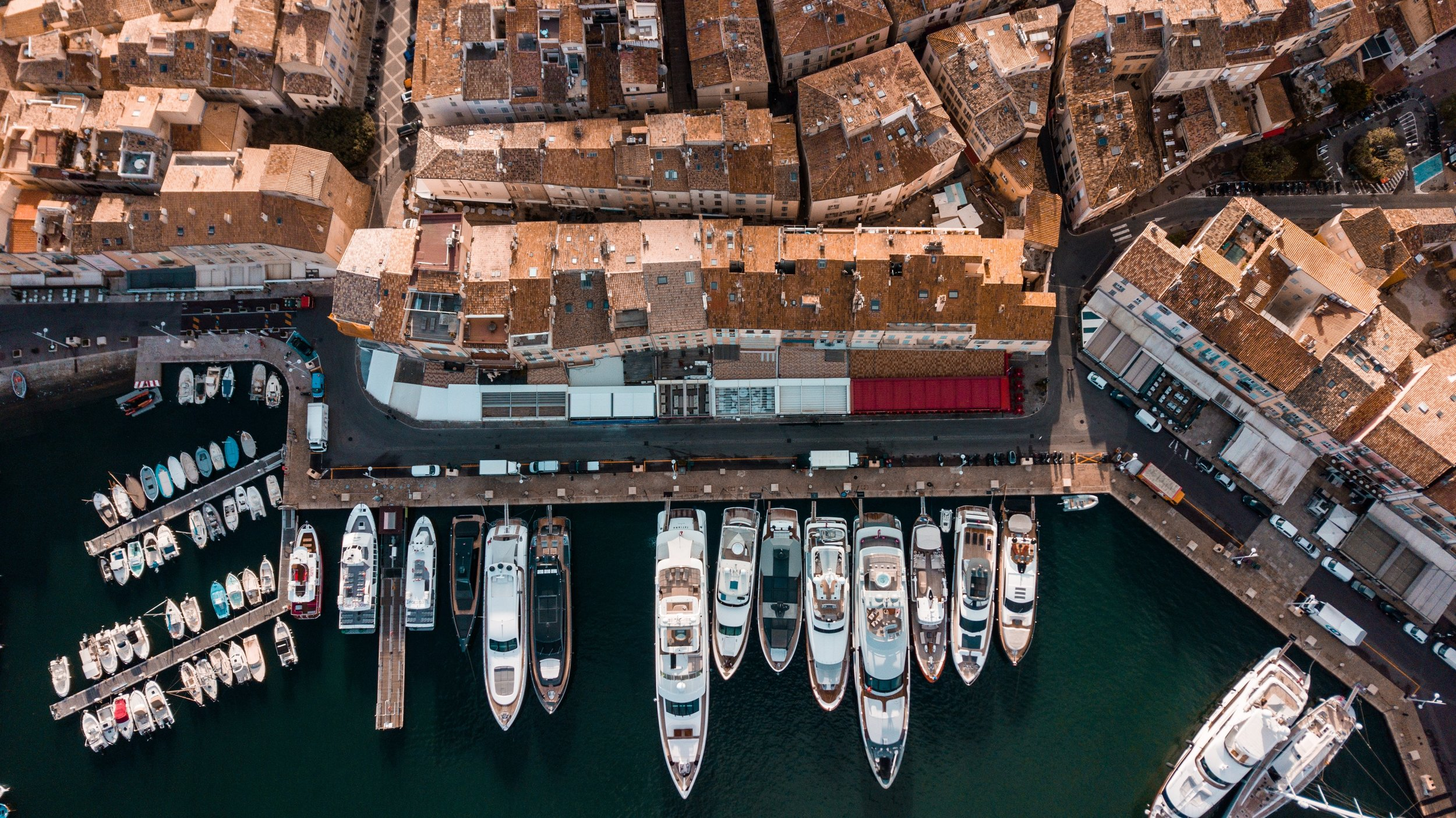 top view harbour - drone websinar.jpg