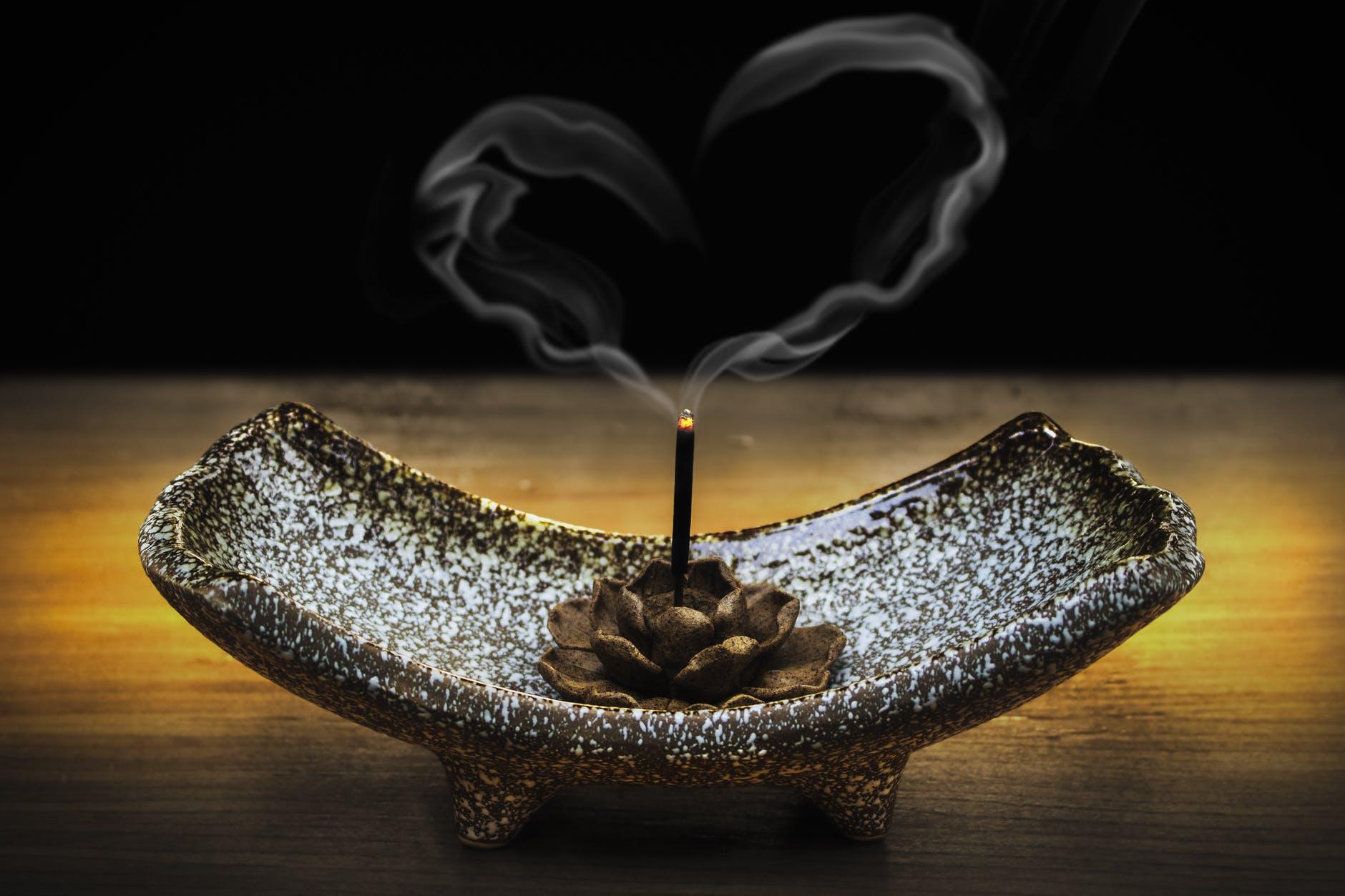 smoking heart.jpeg