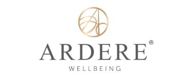 Ardere Wellbeing partner with Dosage Magazine