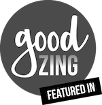 Featured-In-Good-Zing-dosage (1).png