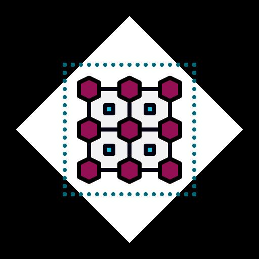 icon-technologie_baukasten.png