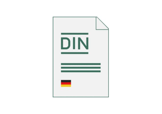 DIN-Logo.jpeg