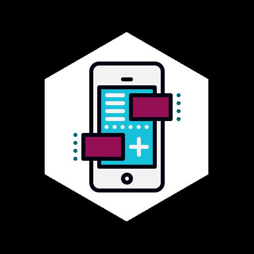 2019-08-Icons-TEC-ASS-UI.png