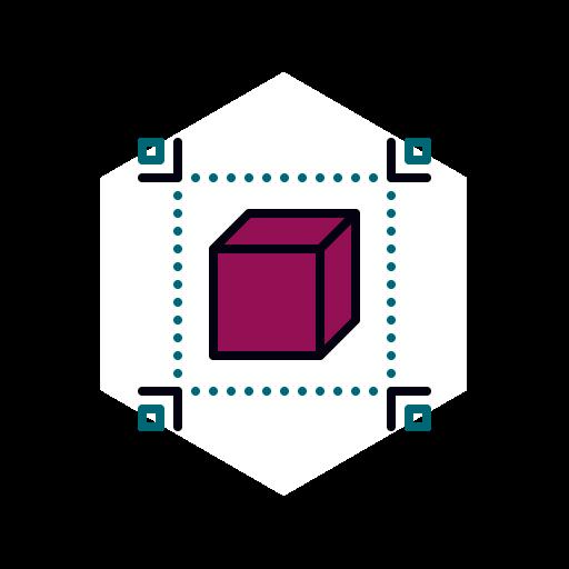 2019-08-Icons-TEC-KI-klass.png