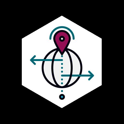 2019-08-Icons-TEC-ASS-ASLAMpng.png