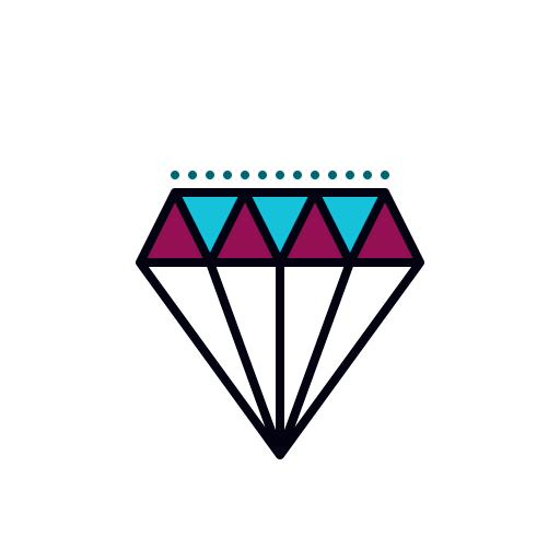 2019-08-Icons-AWF-X-Vorteil.png