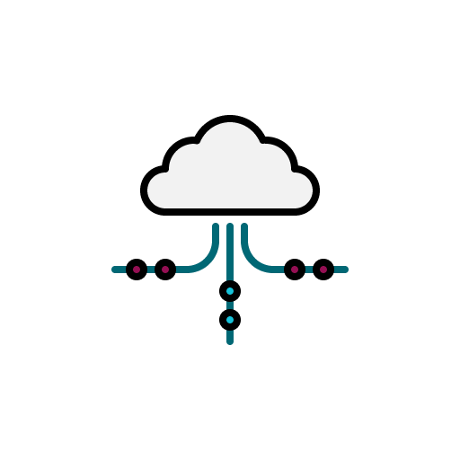 2019-08-Icons-AWF-CEFF-cloudnav.png