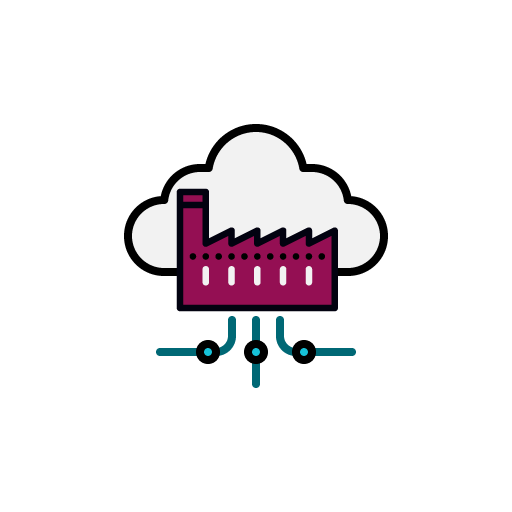 2019-08-Icons-AWF-CEFF-faccloud.png