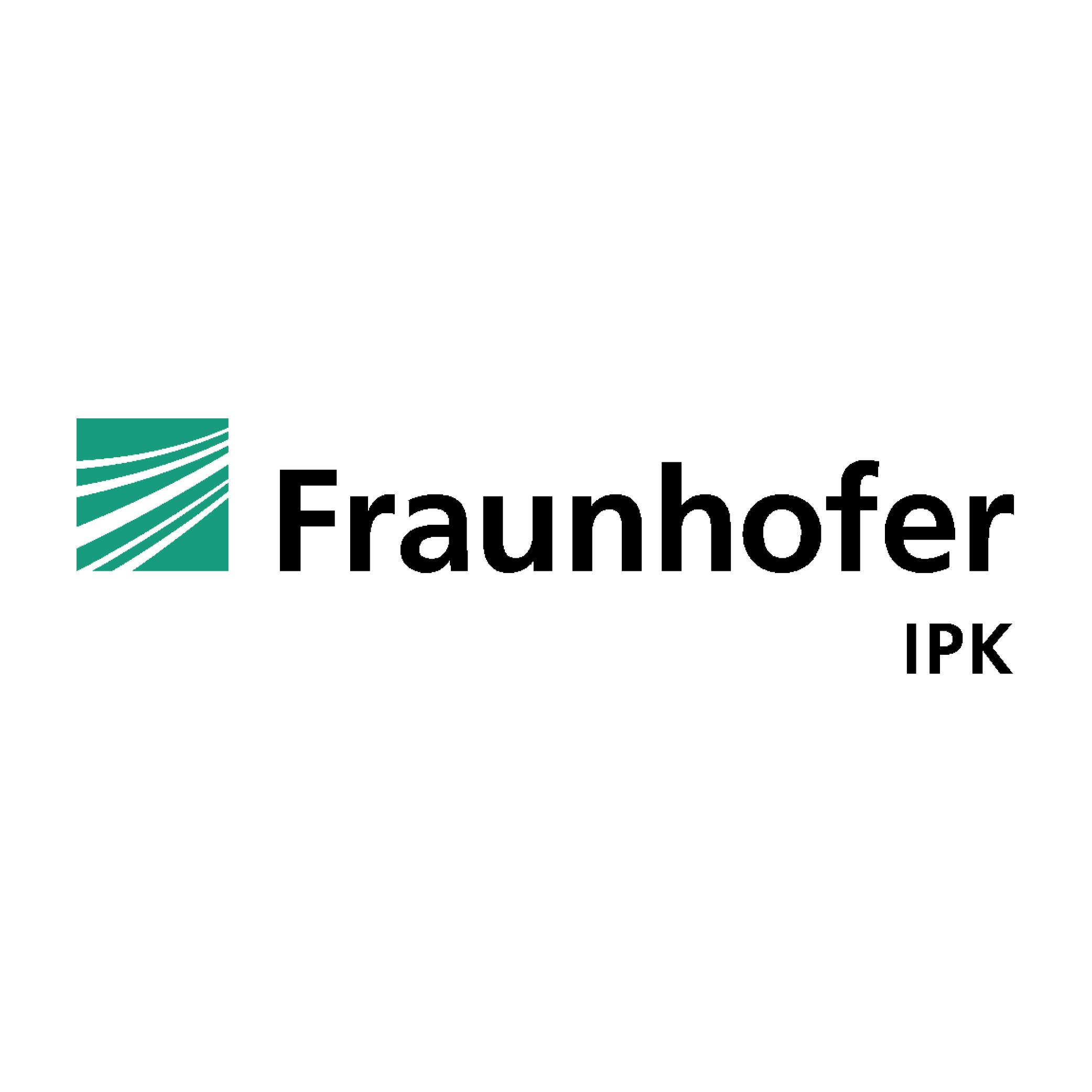 Fraunhofer IKP