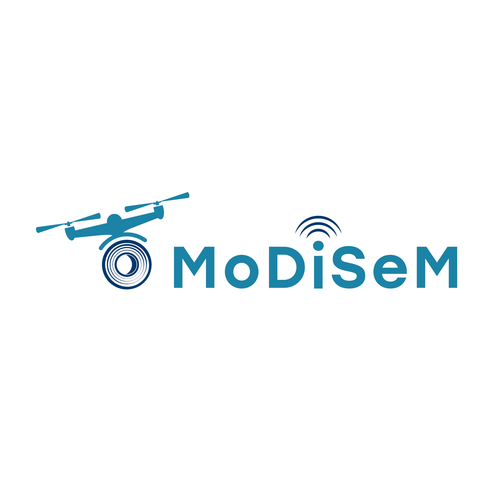 MoDiSeM