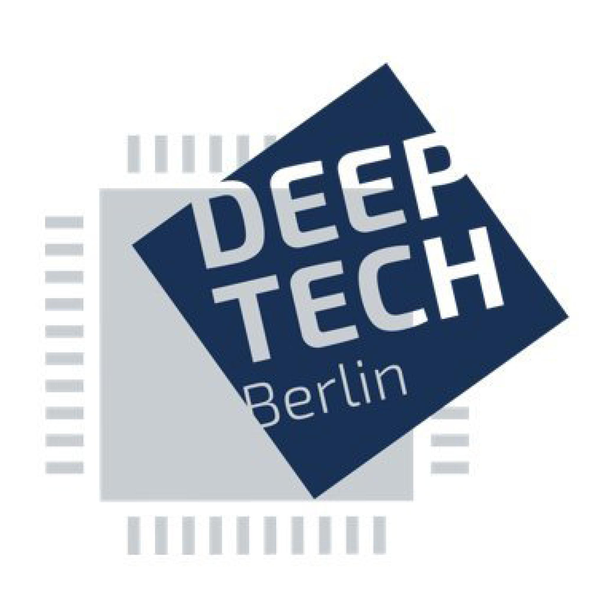DeepTech Berlin