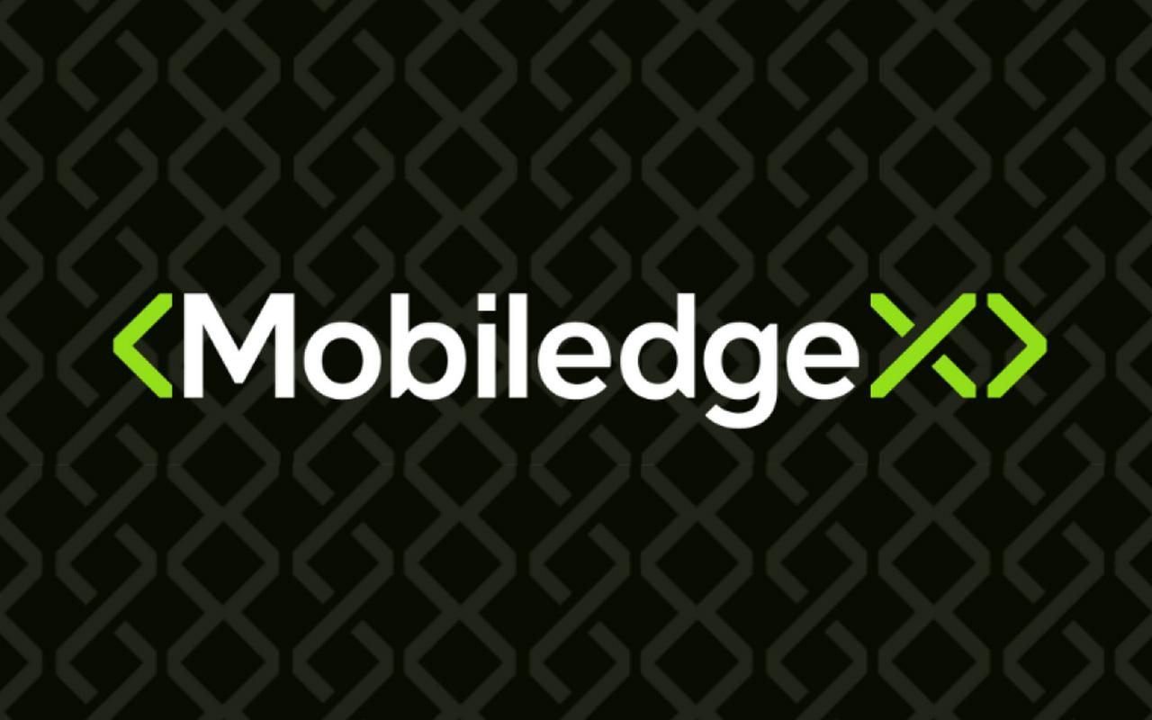 Edge-Case mit mobile Edge X.jpg