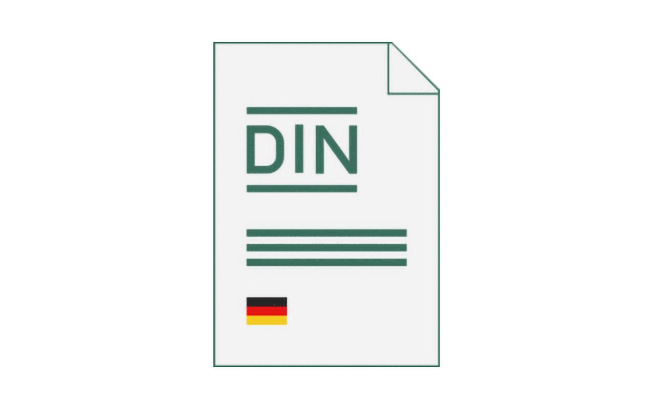 KI-Standardisierung_DIN_logo.jpg