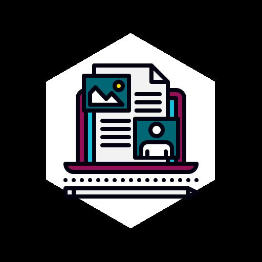Datensatz-Erstellung