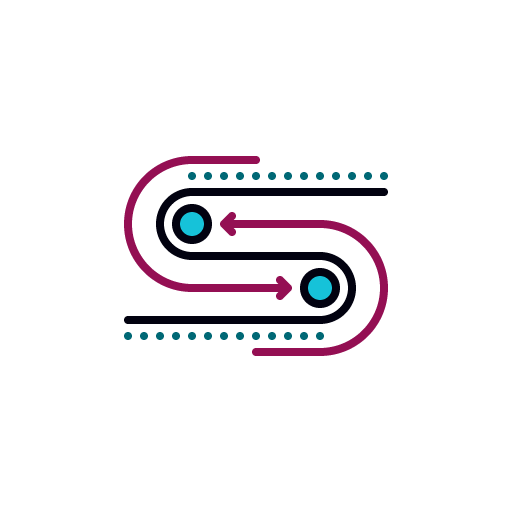 2019-08-Icons-TEC-AGV-pfad.png